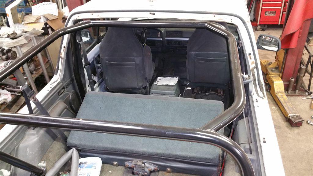 Schön 78 Ford Bronco Schaltplan Ideen - Elektrische Schaltplan-Ideen ...